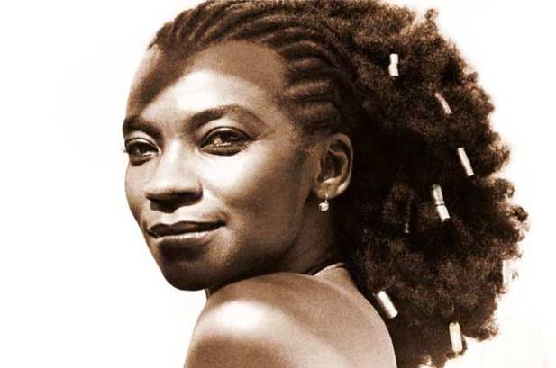 Zeze_Motta-Negra-Melodia